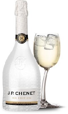 verre a vin jp chenet
