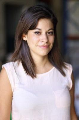 Portrait<br><b>Anne-Xavière Vernay, responsable marketing en Chine</b>