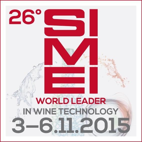 SIMEI<br><b>Accord de collaboration signé entre Unione Italiana Vini et Messe München</b>