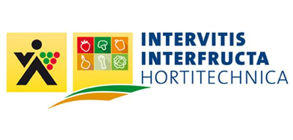 INTERVITIS INTERFRUCTA HORTITECHNICA<br><b>La protection phytosanitaire en viticulture</b>