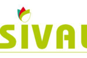 Sival 2019 Salon International des productions végétales
